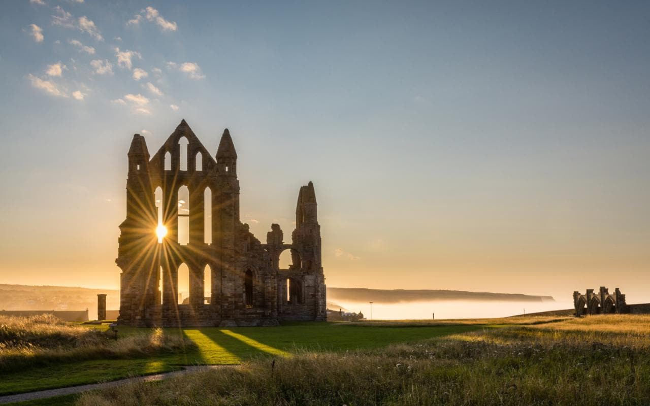 Yorkshire Attractions