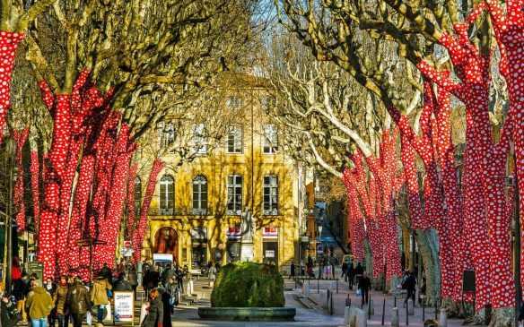 Image result for aix en provence