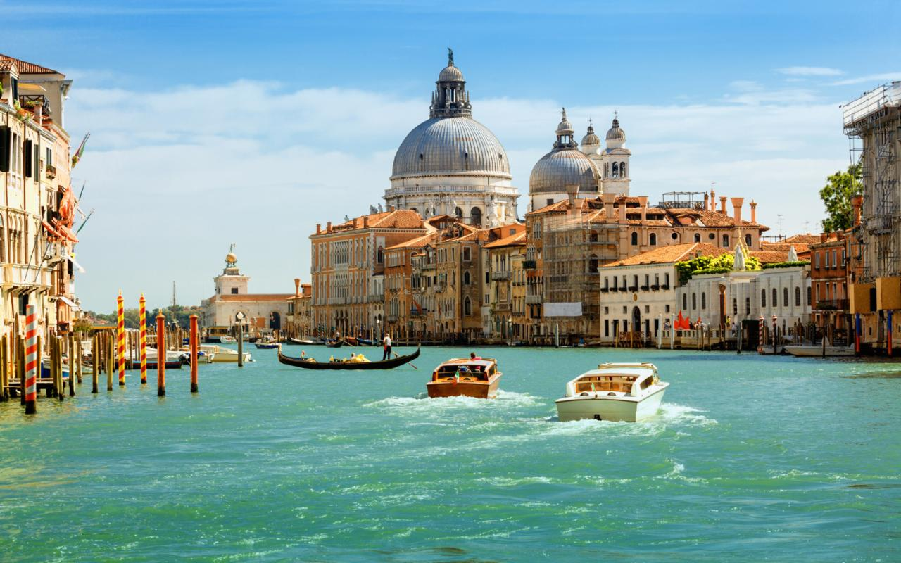Image result for pictures of venice