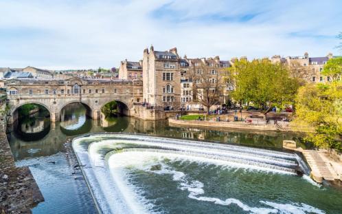 Bath%20lead%20image-xlarge Traveling to Europe... Again!!