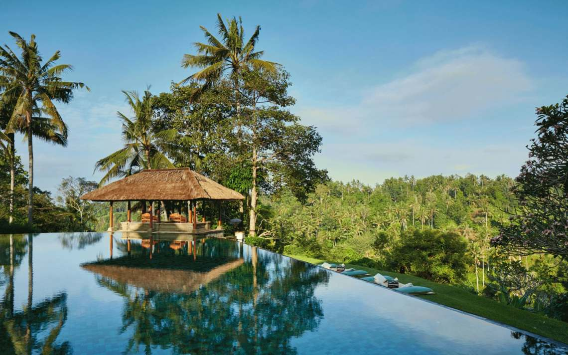 Image Result For Book A Trip To Bali