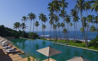 Amanwella, Tangalle, Sri Lanka