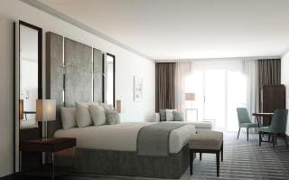Hotels in sydney