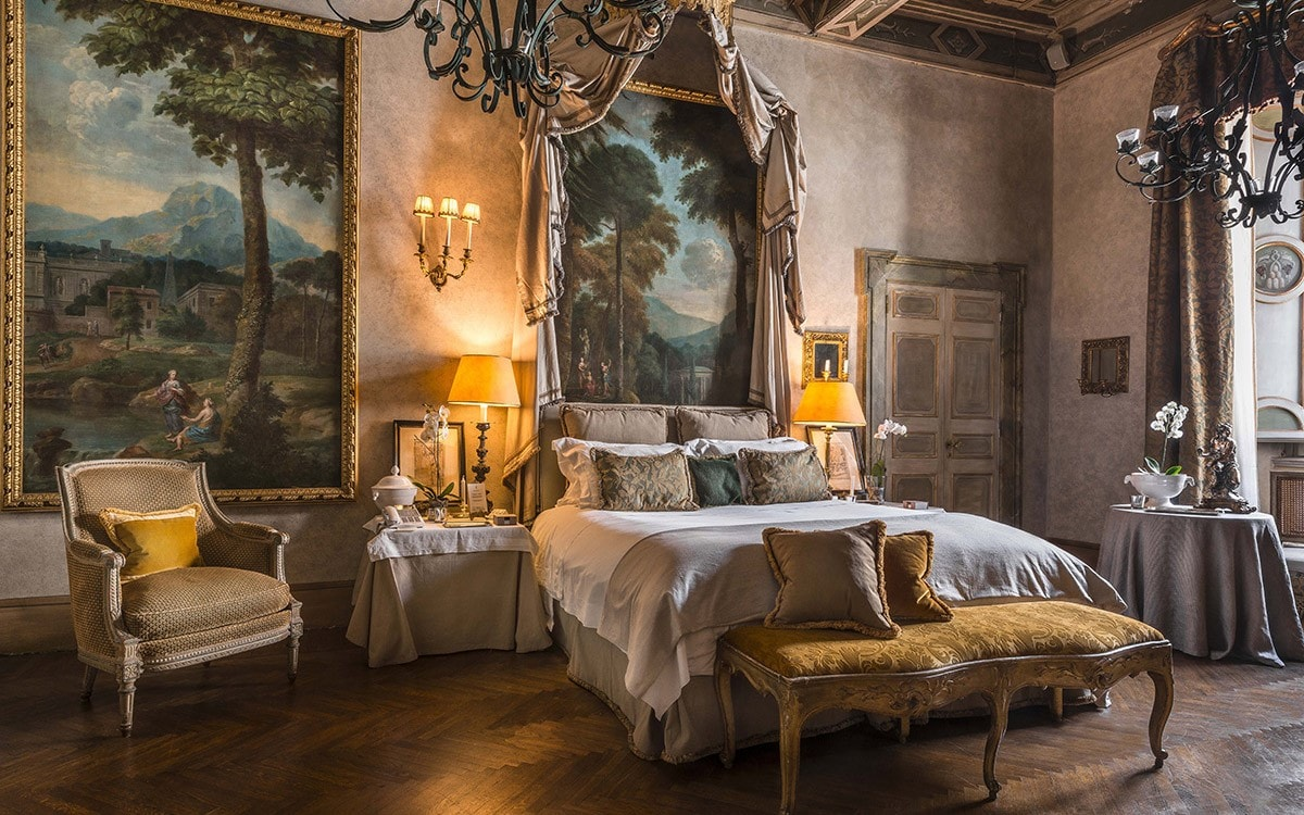 The Best Luxury Hotels In Rome Telegraph Travel