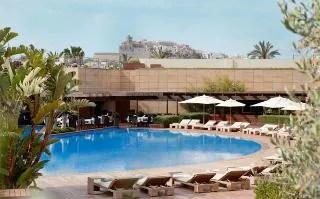 Ibiza hotels