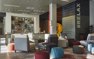 Best hotels deals