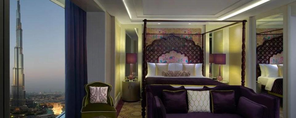Image result for Taj Dubai