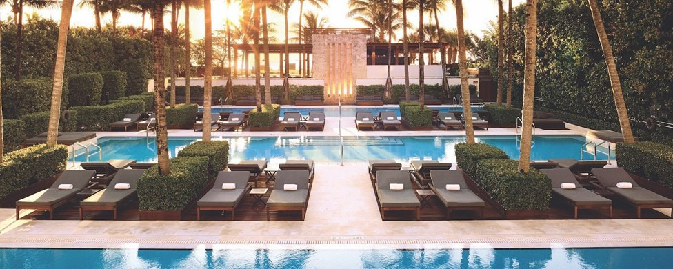 Join facebook to connect with dikeledi setai and others you may know. The Setai Miami Beach Hotel Review Florida United States Travel