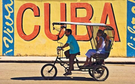 Image result for cuba