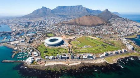 Image result for Cape town, South Africa