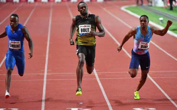 ITN seals athletics deal as it chases a lucrative role in