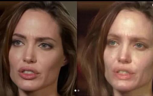 Jennifer Lawrence Beauty Products