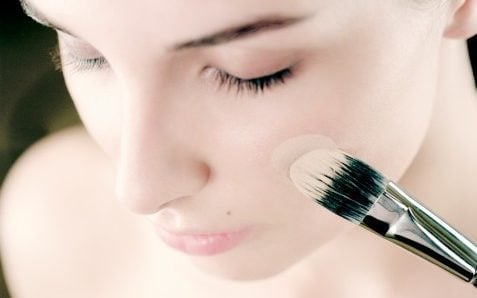 Best Make Up Brushes And The One Type