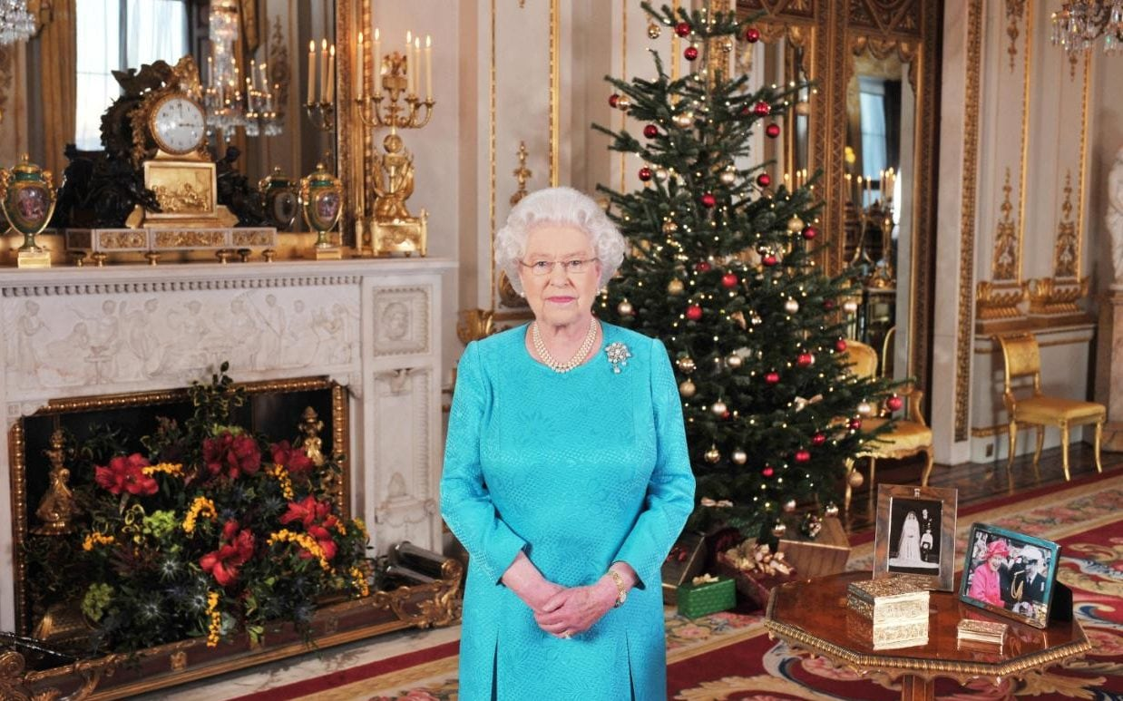 Women's health may earn commission from the links on this page, but we only feature. Merry Britmas! 12 ways to have a full-fat British Christmas