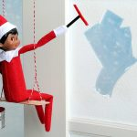 A Beginner S Guide To Elf On The Shelf How To Play And 10