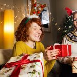 Christmas Gifts For Her The Best Gift Ideas For The Woman In Your Life In 2020 The Bharat Express News