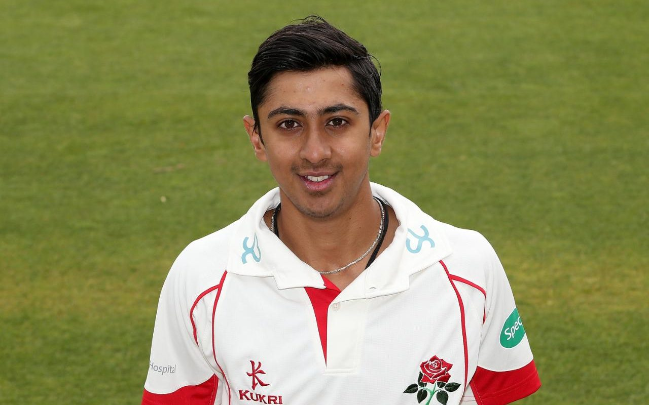 Image result for image of haseeb Hameed