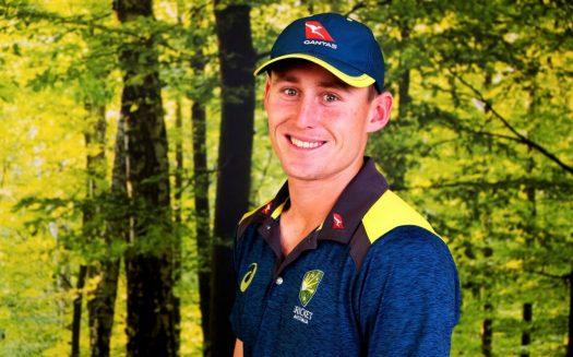 Exclusive interview with Australia's unsung hero Marnus ...