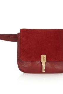 Elizabeth and james handbag