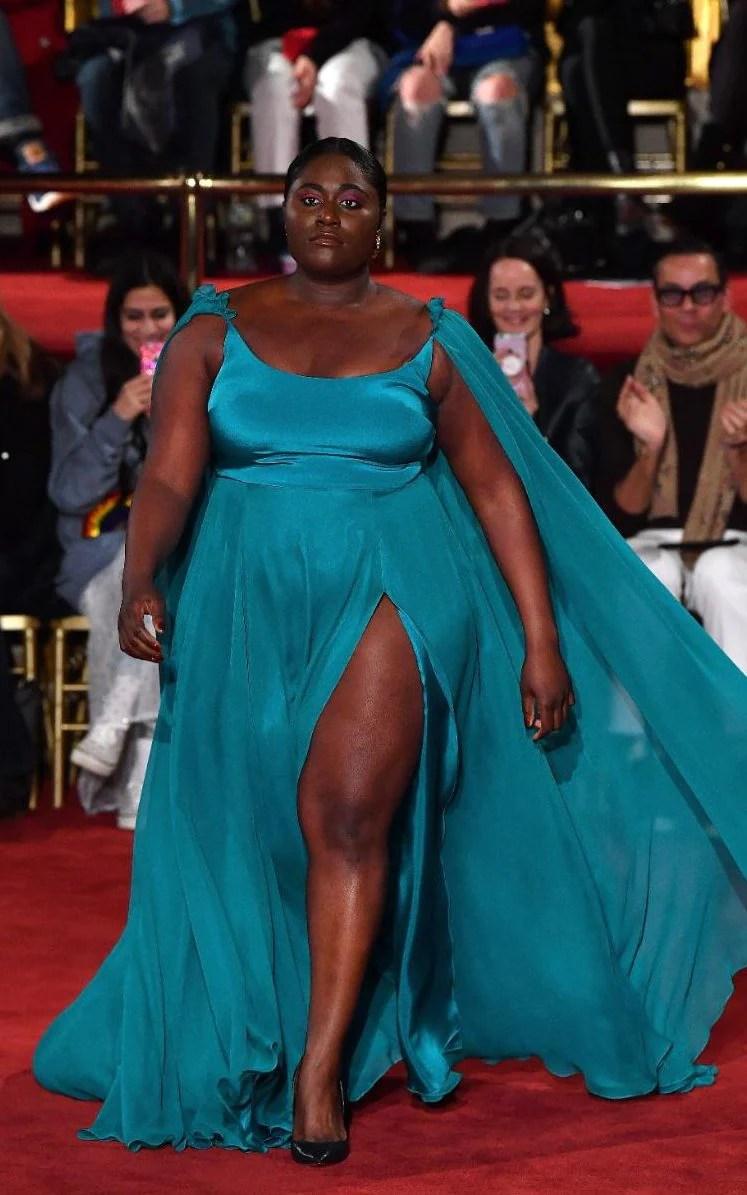 Meet Christian Siriano The Designer Dressing Women Of All