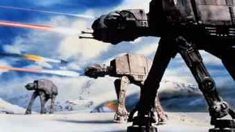 Image result for the empire strikes back