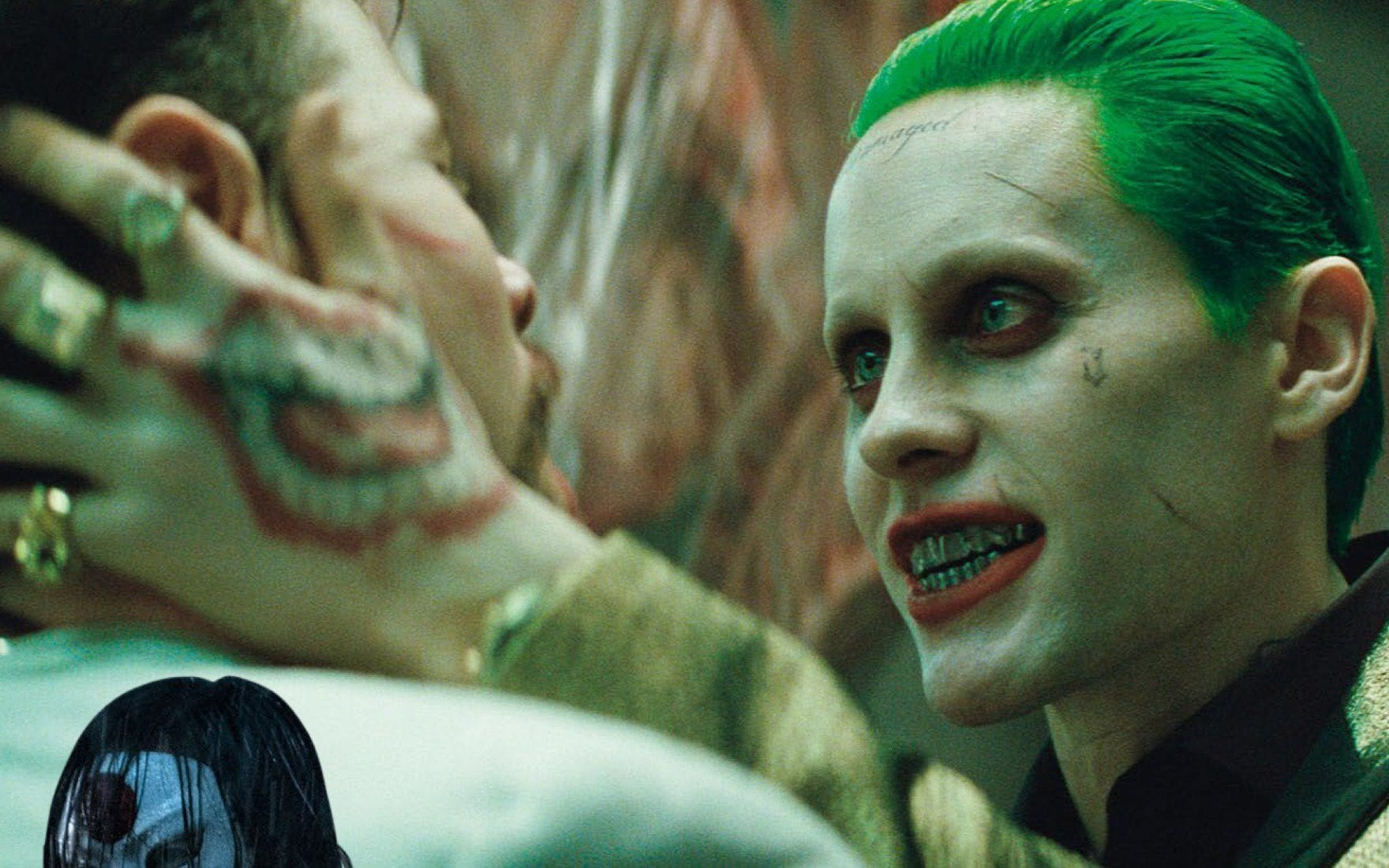 Jared Leto, Heath Ledger, and the twisted history of The Joker