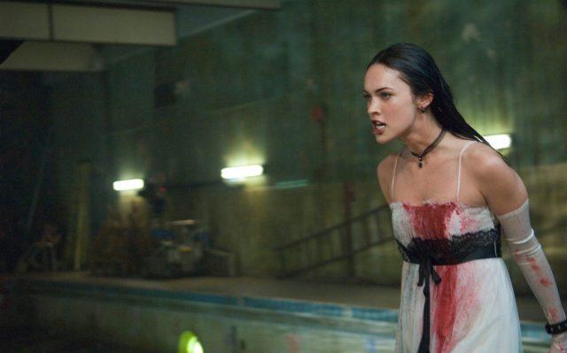 The Jennifer's Body bloodbath: why Megan Fox's feminist horror ...