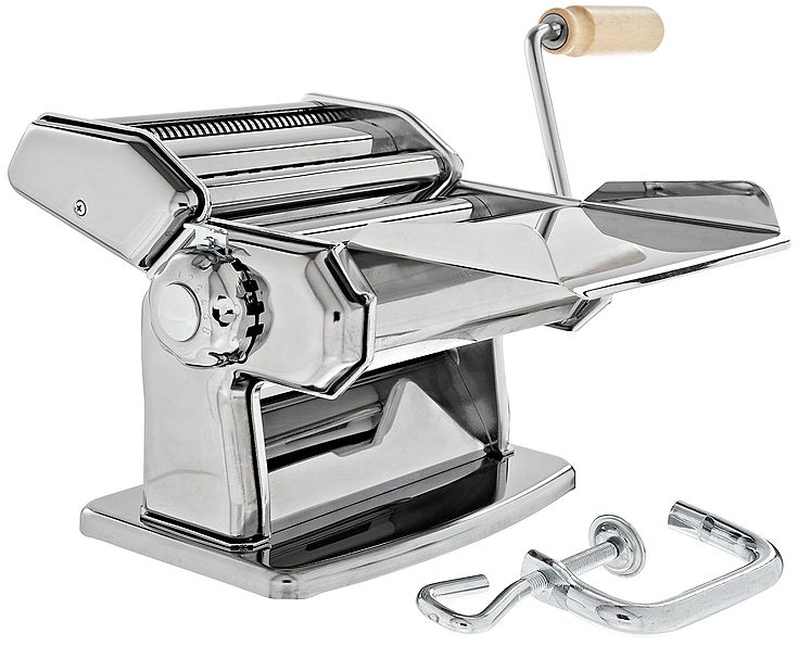 8 Of The Best Pasta Machines For 2018