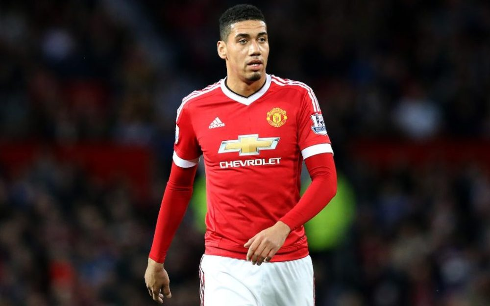 Image result for smalling