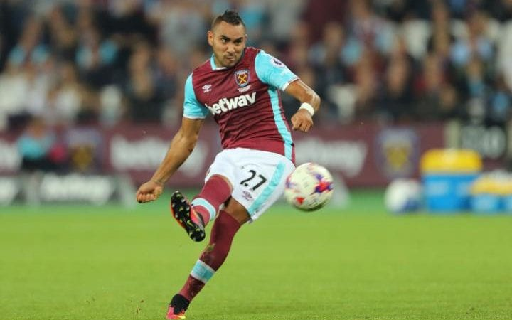 Image result for payet