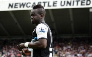 Image result for Remains of late Cheick Tiote to arrive Ivory Coast on Thursday