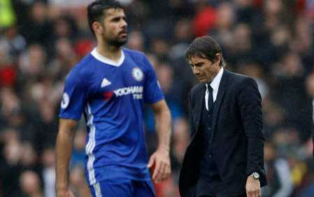 Image result for diego costa conte