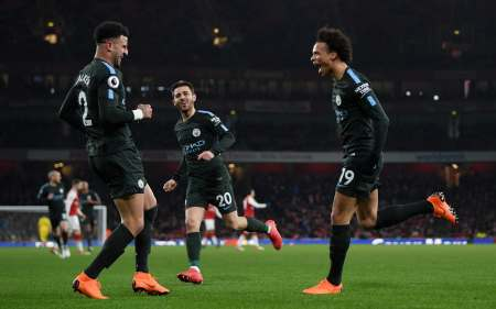 Guardiola, Man City are furious with Premier League with decision ahead of Chelsea, Arsenal clash TELEMMGLPICT000156010289 trans NvBQzQNjv4BqNDpRpA7bNfLQBaQAARaRoBO PknxFv11Ih91Gjzkjds