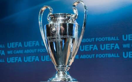 Image result for champions league