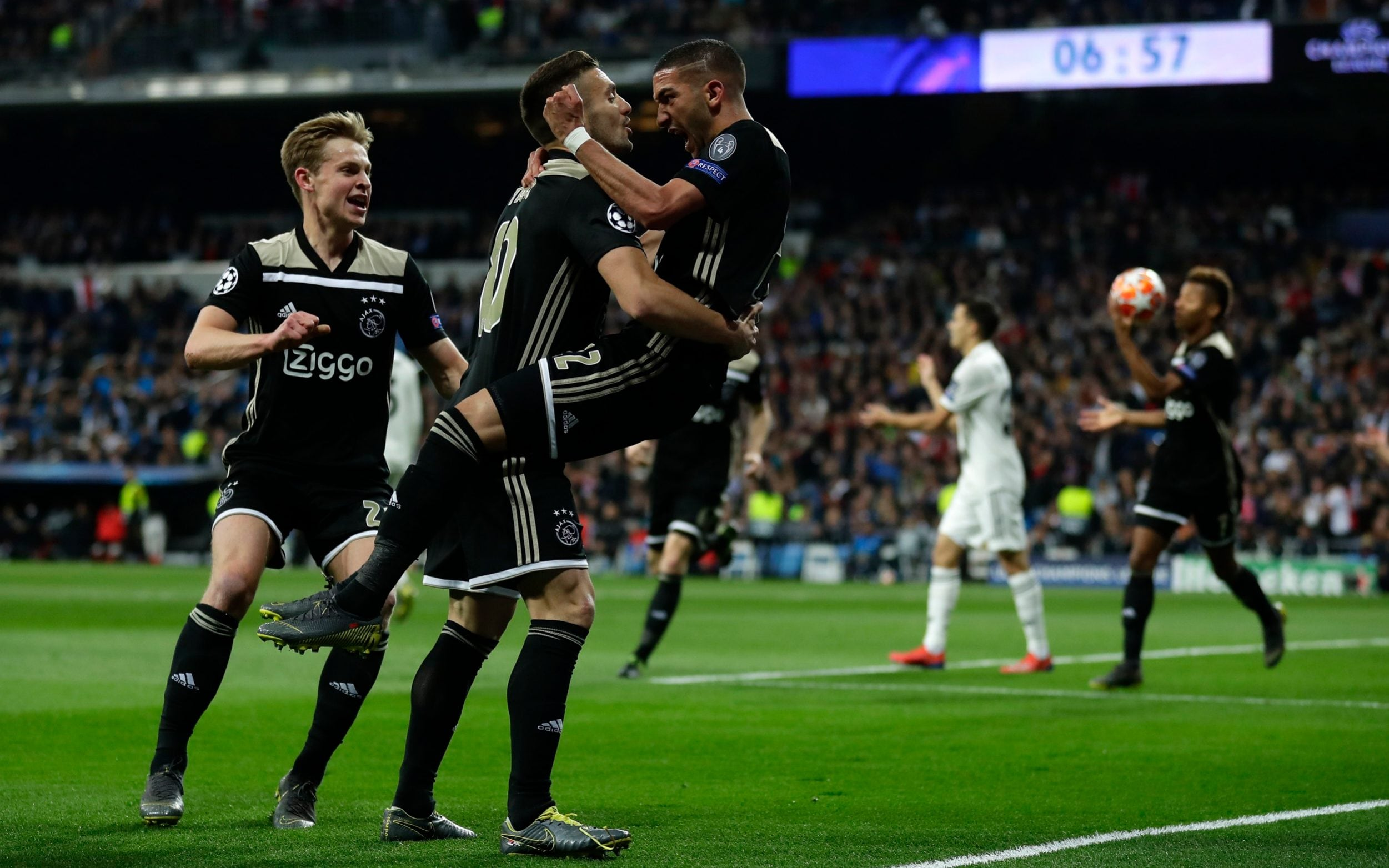 Image result for ajax