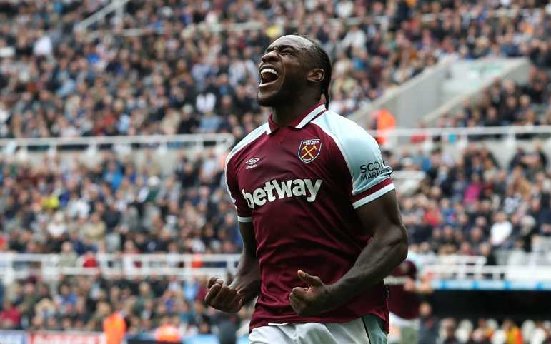 West Ham predicted lineup vs Leicester City, Preview ...