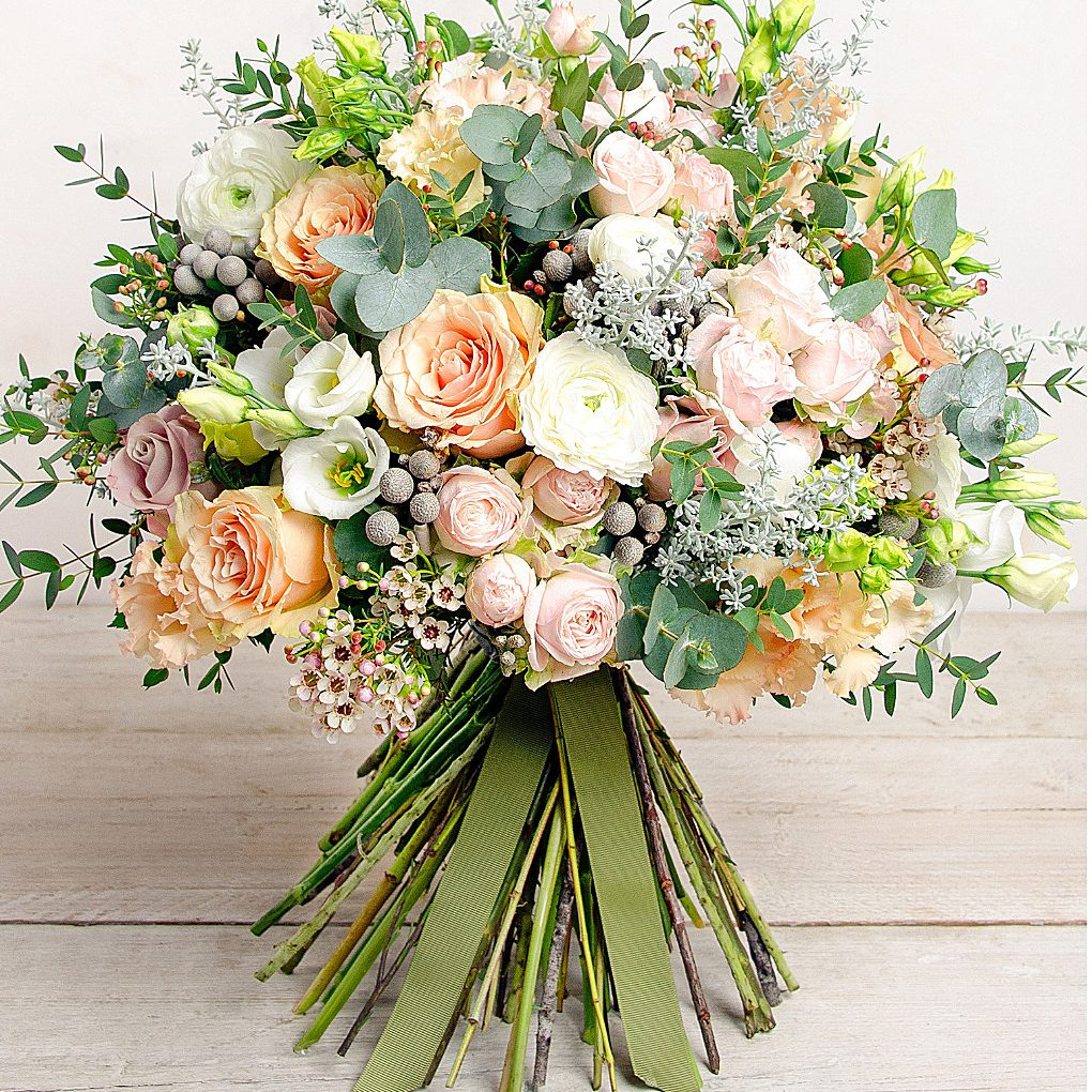 6 of the best Mother's Day flowers and bouquets to buy in ...