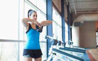 12 X 30 Day Challenges How To Maximise Your Fitness In A Yea