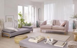 Living Room Decorating Ideas Create A Relaxing Space