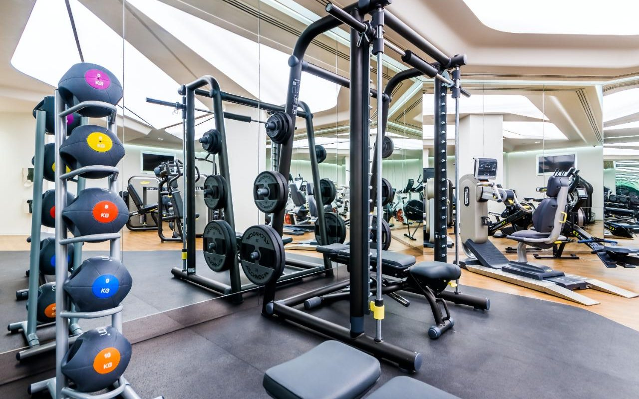 Image result for pictures of gym