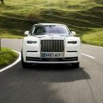 Why The New Rolls Royce Phantom Viii Is A Masterclass In Quiet Luxury