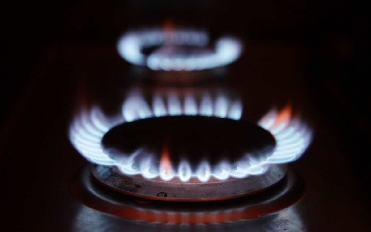 , Why gas and electricity prices are rising – and how to protect yourself, The Evepost BBC News