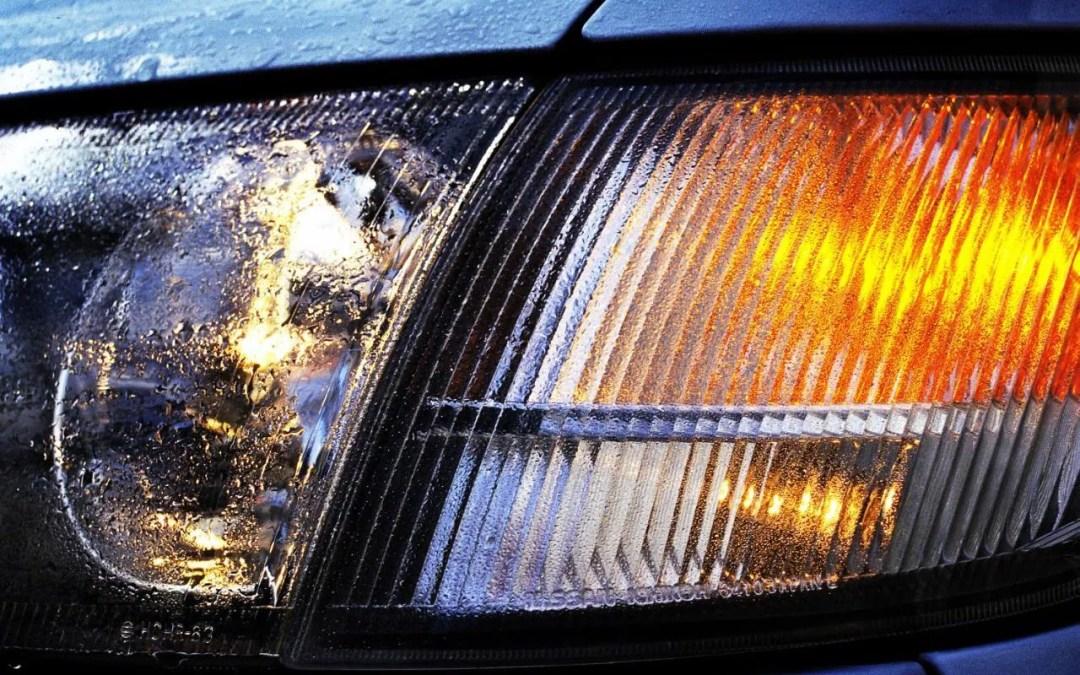 Image result for car light