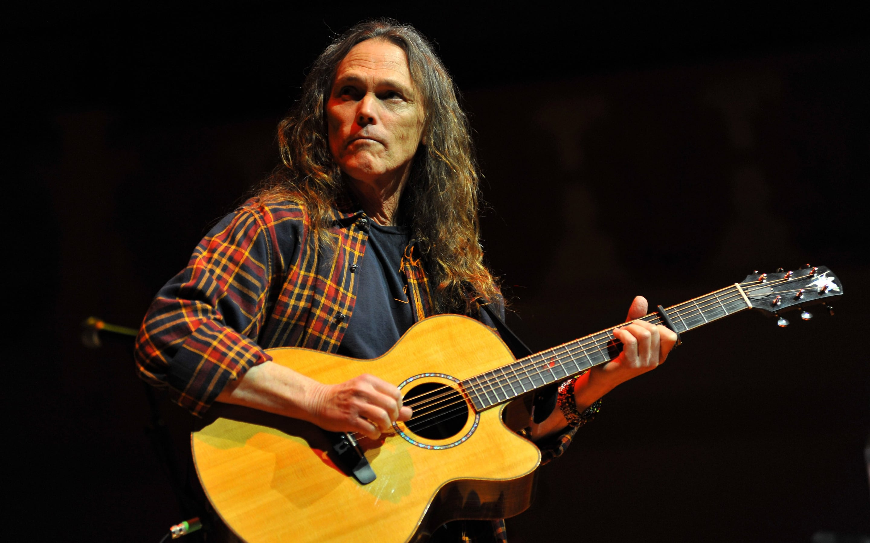 The Eagles' Timothy B Schmit interview: 'Tensions ran very ...