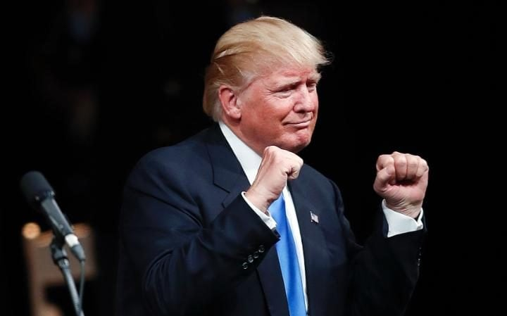 Image result for Trump image