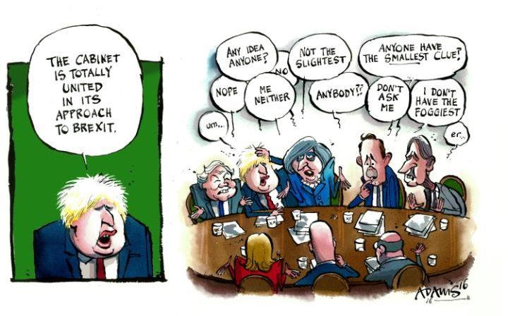 Adams cartoon November 16