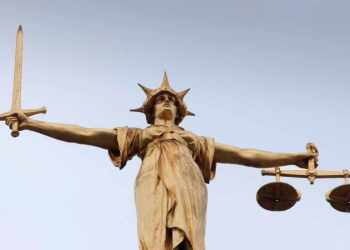 Lawyers want crackdown on 'unscrupulous' untrained advocates who put public at risk