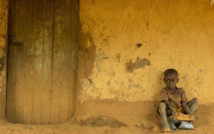 goldmining in uganda