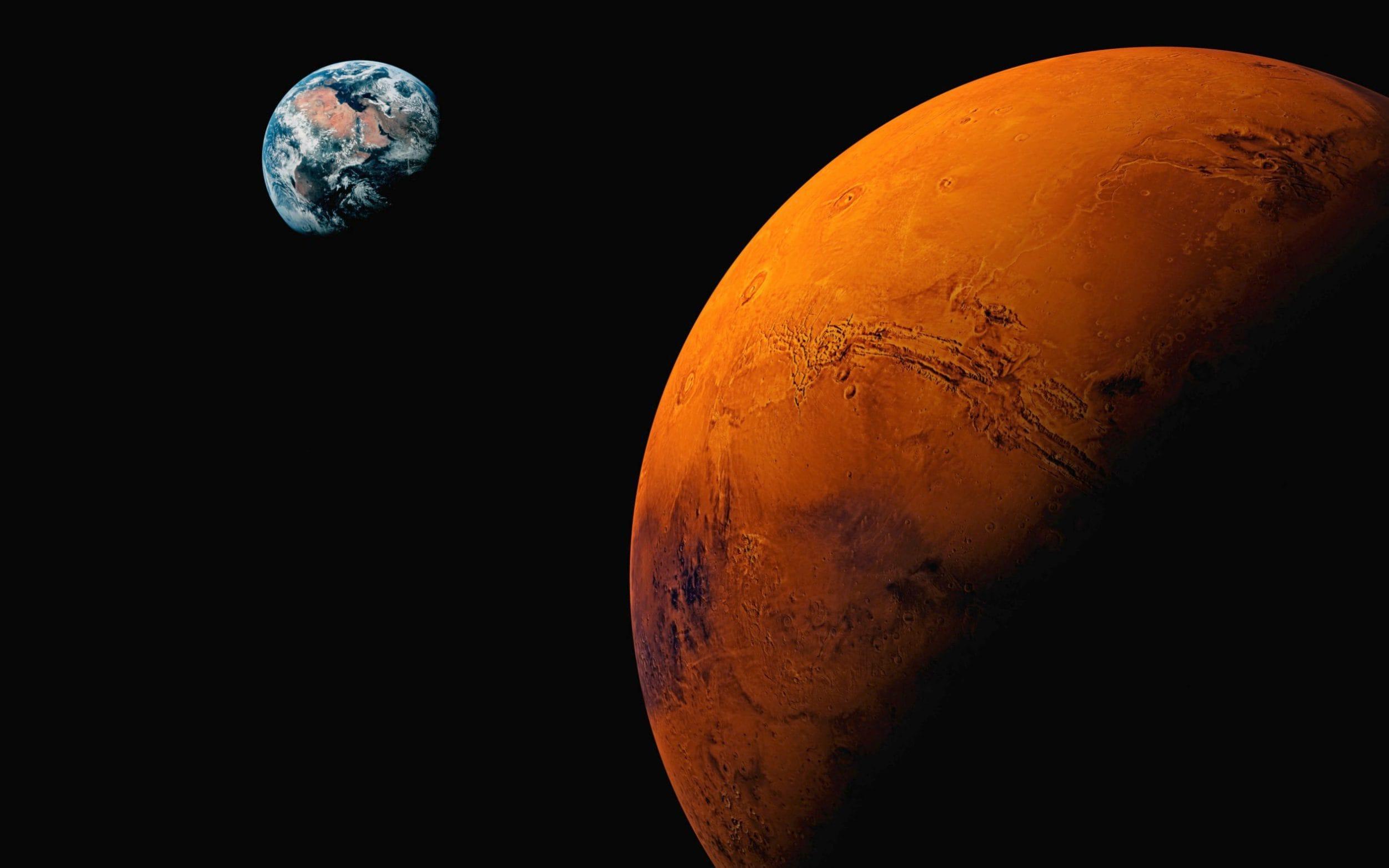 Nibiru: How the nonsense Planet X Armageddon and Nasa fake ...