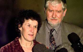 Why did Harold Shipman kill more than 250 of his patients?